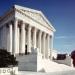 us-supreme-court.radu.sora.jpg