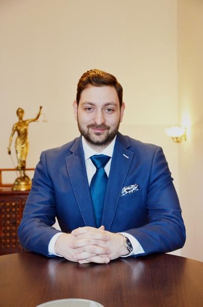 Andrei.Bodescu3-s