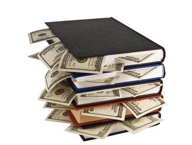 Procedurile legale prin care se pot recupera debitele de la clientii rau platnici