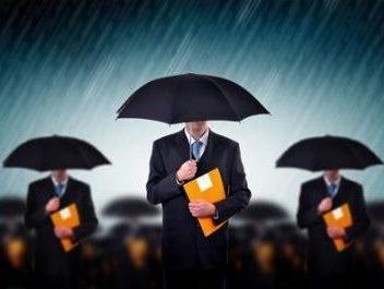 Notificarea creditorului conform Legii dării în plată
