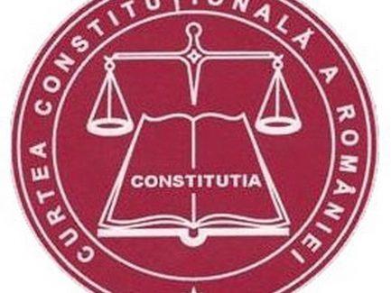 Articolul 69 din Legea nr. 101/2016. Achizitii publice. Neconstitutionalitate