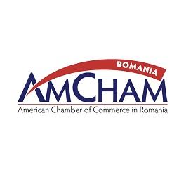 Sora & Asociatii - membra AmCham