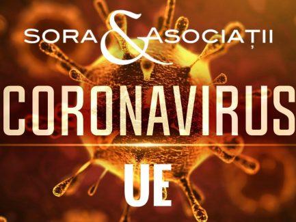 UE-Coronavirus-Romania