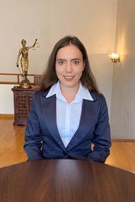 Diana Andreea Bogdan